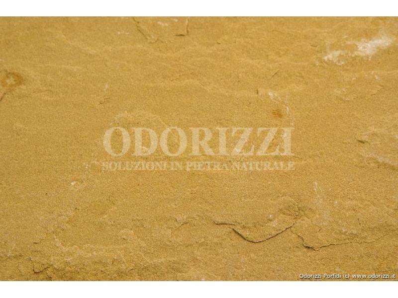 Piastrelle segate quarzo arenaria - Posa piastrelle 30x60 a correre ...